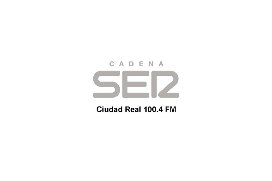 Entrevista clausula suelo for Clausula suelo opiniones